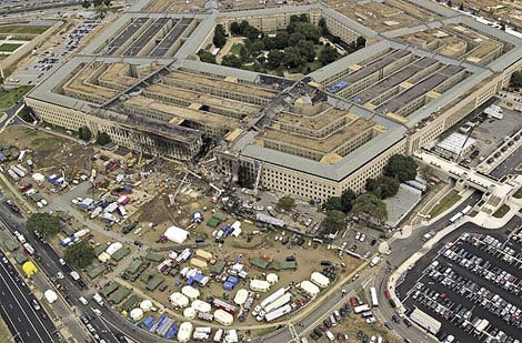 911-pentagon-3days