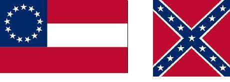 Confederacy2